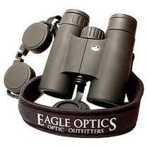 EAGLE OPTICS|イーグルオプティクス の最新アイテムを個人輸入・海外通販