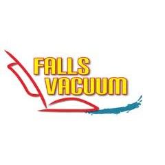 FALLS VACCUME | フォールズバキューム の最新アイテムを個人輸入・海外通販