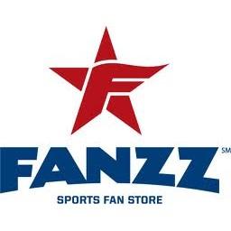 FANZZ |ファンツ の最新アイテムを個人輸入・海外通販