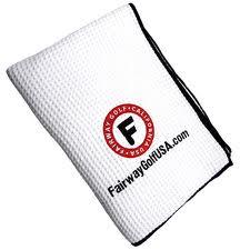 FAREWAY GOLF USA  / の最新アイテムを個人輸入・海外通販