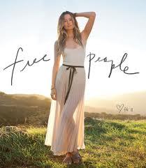 Free People / フリーピープル の最新アイテムを個人輸入・海外通販