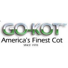 GO-KOT /  の最新アイテムを個人輸入・海外通販
