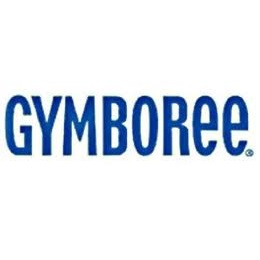 GYMBOREE |ジンボリー の最新アイテムを個人輸入・海外通販