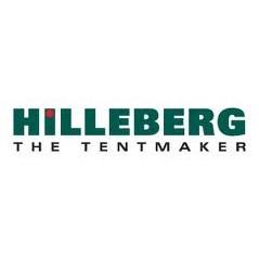 HILLEBERG / ヒルバーグ の最新アイテムを個人輸入・海外通販