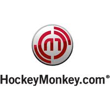 Hockey Monkey.com /   の最新アイテムを個人輸入・海外通販
