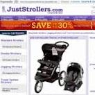Juststrollers.com / ジャストストローラーズ の最新アイテムを個人輸入・海外通販