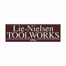 Lie-Nielsen TOOL WORKS  / の最新アイテムを個人輸入・海外通販