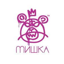 MISHKA / ミシカ の最新アイテムを個人輸入・海外通販