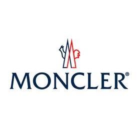 MONCLER / モンクレール の最新アイテムを個人輸入・海外通販
