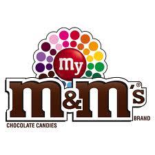 MY M&M'S  / マイエムアンドエムズ の最新アイテムを個人輸入・海外通販