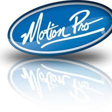 MotionPro.com /  の最新アイテムを個人輸入・海外通販
