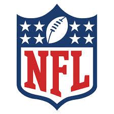 NFL SHOP.com /  の最新アイテムを個人輸入・海外通販
