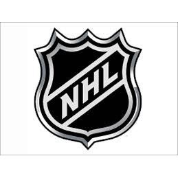 SHOP.NHL.com  / の最新アイテムを個人輸入・海外通販