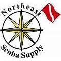Northeast Scuba Supply /  の最新アイテムを個人輸入・海外通販