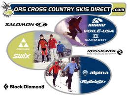ORS CROSS COUNTRY SKIS DIRECT.com  / の最新アイテムを個人輸入・海外通販