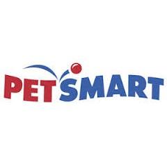 PET SMART | ペットスマート の最新アイテムを個人輸入・海外通販