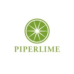 PIPERLIME / パイパーライム の最新アイテムを個人輸入・海外通販