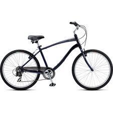 Schwinn Sierra 7 Comfort Bike