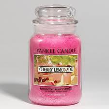 Yankee Candle | ヤンキーキャンドルの最新アイテムを個人輸入・海外通販