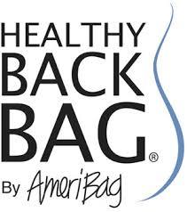 ameribag / アメリバッグ の最新アイテムを個人輸入・海外通販
