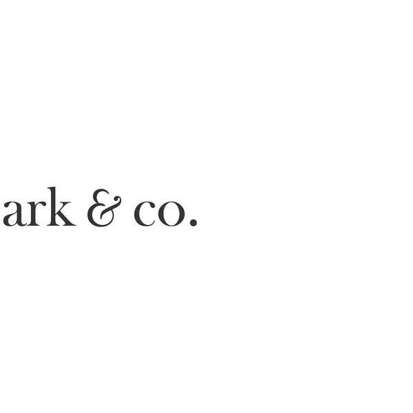 ark & co | アーク&コー の最新アイテムを個人輸入・海外通販