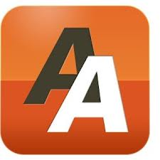 autoanything.com | オートエニシング の最新アイテムを個人輸入・海外通販