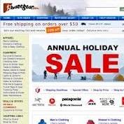 basegear.com / ベースギア の最新アイテムを個人輸入・海外通販