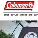 Coleman / コールマン の最新アイテムを個人輸入・海外通販