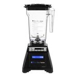 Blendtec WildSide HP3A Blender