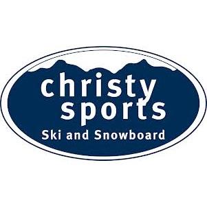 chrisry sports / クリスティスポーツ の最新アイテムを個人輸入・海外通販