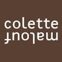 colettemalouf / コレットマルーフ の最新アイテムを個人輸入・海外通販