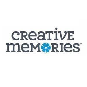 creative meories / クリエイティブメモリーズ の最新アイテムを個人輸入・海外通販