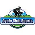 Cycle Club Sports / サイクルクラブスポーツ の最新アイテムを個人輸入・海外通販