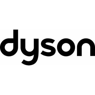 dyson / ダイソン の最新アイテムを個人輸入・海外通販