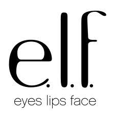 e.l.f. cosmetic | アイズ・リップス・フェイスの最新アイテムを個人輸入・海外通販