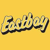 east bay |イーストベイ の最新アイテムを個人輸入・海外通販