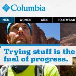 Columbia / コロンビア の最新アイテムを個人輸入・海外通販