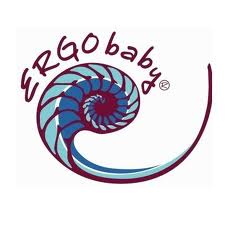 ergo baby / エルゴベビー の最新アイテムを個人輸入・海外通販