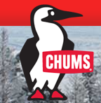 CHUMS / チャムス の最新アイテムを個人輸入・海外通販