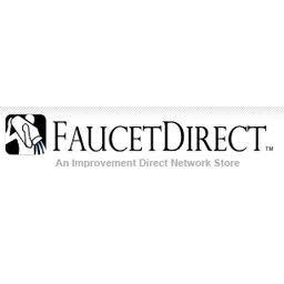 Faucet.Direct.com /  の最新アイテムを個人輸入・海外通販