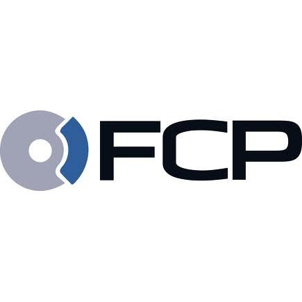 fcp  / の最新アイテムを個人輸入・海外通販