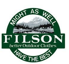 Filson | フィルソンの最新アイテムを個人輸入・海外通販