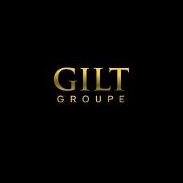 GILT |ギルト の最新アイテムを個人輸入・海外通販
