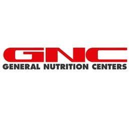 GNC.com /  の最新アイテムを個人輸入・海外通販