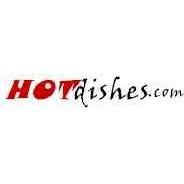 HOTdishes.com /  の最新アイテムを個人輸入・海外通販