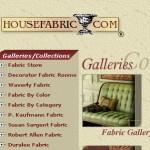 housefabric.com | ハウスファブリックコムの最新アイテムを個人輸入・海外通販
