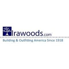 irawoods.com /  の最新アイテムを個人輸入・海外通販