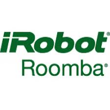 irobot / アイロボット の最新アイテムを個人輸入・海外通販