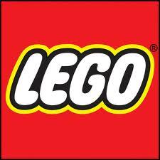 LEGO SHOP / レゴショップ の最新アイテムを個人輸入・海外通販