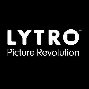 Lytro  / ライトロ の最新アイテムを個人輸入・海外通販